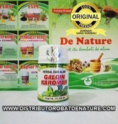 Kapsul Herbal Galgin Griya De Nature Indonesia – De Nature Indonesia Adalah Penyedia Produk Herbal Untuk Berbagai Penyakit Yang Sedang Anda Alami Untuk Lebih Jelasnya Silakan Menghubungi kami di : 085293248287 - 085641305051 - 087736527305
