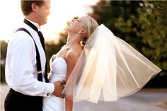 From smitten photography, the best wedding picture blog