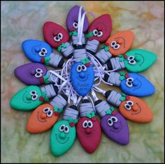 Google Image Result for http://i5.photobucket.com/albums/y186/ScrapAng/Clay%2520Creations/PC-IMG_7424.jpg