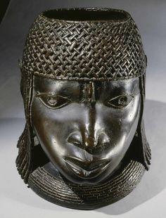 Art, African, Art Background, Kunst, Performing Arts, Art Education Resources, Artworks