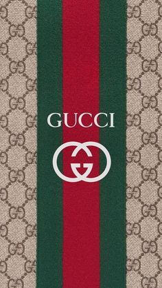 Gucci monogram wallpaper by - da - Free on ZEDGE™ Gucci Wallpaper Iphone, Louis Vuitton Iphone Wallpaper, Supreme Iphone Wallpaper, Hype Wallpaper, Apple Wallpaper Iphone, Fashion Wallpaper, Iphone Background Wallpaper, Tumblr Wallpaper, Aesthetic Iphone Wallpaper