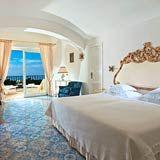 Scalinatella Hotel Capri