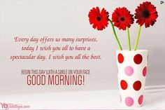Beautiful Good Morning Greeting Cards for My Love Good Morning Greeting Cards, Good Morning Greetings, Good Morning Wishes, Morning Quotes Images, Morning Pictures, Good Morning Quotes, Good Morning Picture, Good Morning Images, Tight Hug