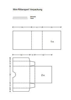 Mini RitterSport.pdf