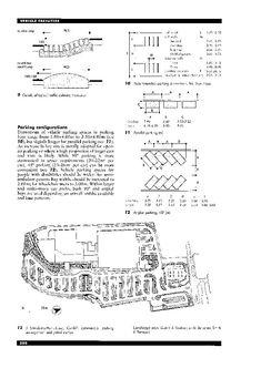 Architects' Handbook