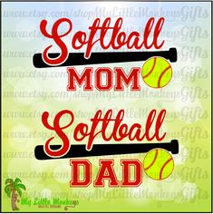 Softball Crafts, Softball Bows, Softball Shirts, Fastpitch Softball, Softball Pitcher, Softball Cheers, Cricut Craft Room, Baseball Mom, Vinyl Crafts