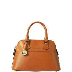 Dooney satchel...Great Fall Colors A must have!
