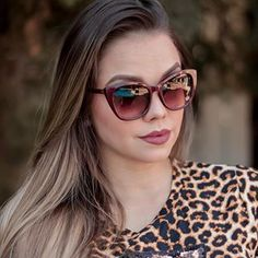 Camilla Amaral, Cat Eye Sunglasses, Instagram, Fashion, Moda, Fashion Styles, Fashion Illustrations