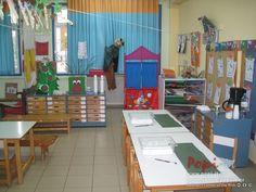 Χριστουγεννιάτικα παιχνίδια με γονείς Loft, Bed, Christmas, Furniture, Home Decor, Xmas, Decoration Home, Stream Bed, Room Decor