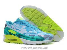 269a17f57a Air Max 90 Hyperfuse, Nike Air Jordans, Nike Air Max, Basketball Shoes,