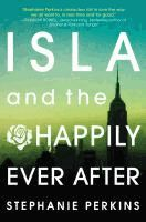 Isla and the Happily Ever After by Stephanie Perkins: Isla has had a crush on classmate Josh since their freshman year at the School of America in Paris, but after a chance encounter over the summer in Manhattan they return to France for their senior year where they are forced to confront challenges every young couple in love must face. - Destiny Quest