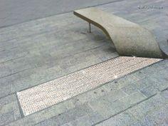 Business Design Idea #businesses #business #crystile #crys-tile #luxury #designideas #crystal www.crys-tile.nl
