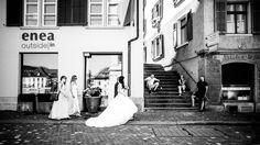 #hochzeit #hochzeitsfotos #hochzeitsfotografie #hochzeitsfotograf #wedding #weddingimages #weddingphotograhpy #weddingphotographer #projectphoto #projectphoto.ch #hochzeitsreportage #weddingreportage #weddingjournalism #weddingstorytelling #hochzeitinzuerich #heirateninzuerich #weddinginzuerich #hochzeitsfotografzuerich