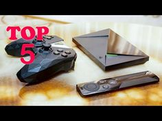 Best Cheap Android TV Box from Aliexpress in 2020 Android Tv, Cheap Tvs, Gadget Review, Cool Technology, Good And Cheap, Cool Gadgets, Gaming, Cool Stuff, Youtube