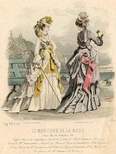 Victorian fashion history - Yahoo Search Results Yahoo Image Search Results
