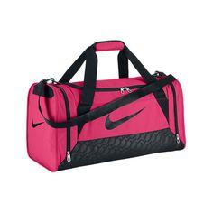 e3da907cb9e ... new products a9f30 49368 Nike Brasilia 6 Small Duffel Bag, Pink (39  CAD) ...