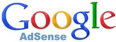 How to Get Free Google Adsense Approved within 1 day http://www.mylatesttricks.com/2013/08/how-to-get-free-google-adsense-approved.html