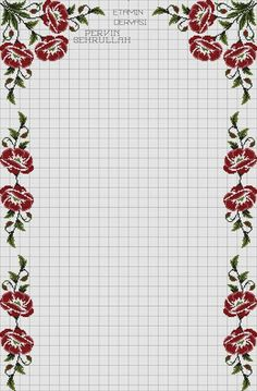 C2c Crochet, Crochet Patterns, Cross Stitch Pillow, Free Pattern, Diy And Crafts, Flowers, Cross Stitch Borders, Towels, Embroidery Stitches