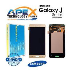 Samsung Galaxy Lcd Black Display Spare Parts Samsung J500, Samsung Galaxy S5, Galaxy C, Galaxy Note 4, E 500, Tablet Phone, Display Screen, Spare Parts, Austria
