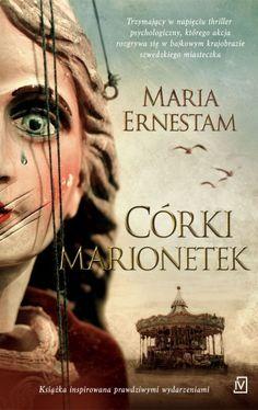 Crki_marionetek_Maria_Ernestam