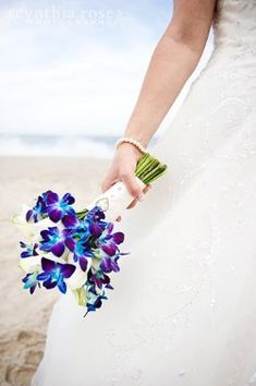 blue/purple orchards | Weddings, Planning | Wedding Forums | WeddingWire