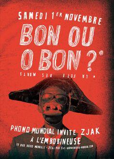 bon_ou_o-bon