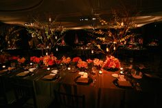 Enhanced Lighting installed table washes and pinspotting to highlight the tables capes at this Ritz Carlton SF Wedding. Enhanced completely draped the ballroom with Egg Plant Taffeta drapery. Event Lighting, Capes, Corporate Events, Drapery, Highlight, Light Fixtures, San Francisco, Egg, Plant
