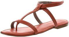 HK by Heidi Klum Women's Marly Ankle-Strap Sandal,Coral,5 M US (35 M EU) HK by Heidi Klum,http://www.amazon.com/dp/B004NCNLXO/ref=cm_sw_r_pi_dp_cA-Usb0HFDMHQ0KM
