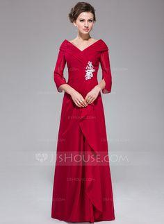 b9d0147577a Mother of the Bride Dresses -  139.99 - A-Line Princess Off-the