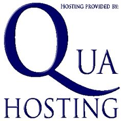 q logo - Google Search