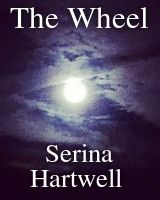 The Wheel - Poem http://figment.com/books/626333-The-Wheel  By Serina Hartwell   Author of Hidden The Hidden Saga http://www.facebook.com/pages/Serina-Hartwell/396803160387368 If you like my work, tell a friend. Thank you for your support.