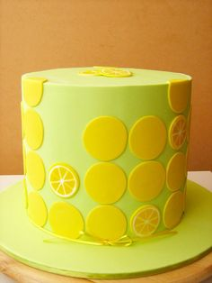 By Sweet Disposition Cakes