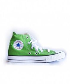 All Star Hi Youth - Shoes - Shop - girls  258fcf0af7