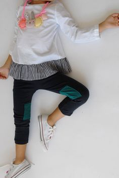 the | bianca | shirt