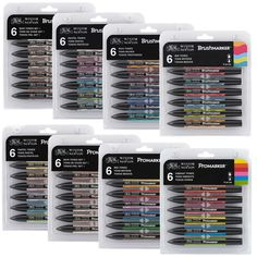 US $13.36 New in Crafts, Art Supplies, Drawing