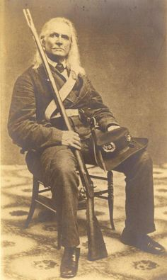 """""""Edmund Ruffin, famous for firing the first shot at Fort Sumter kicking off the American Civil War. American Revolutionary War, American War, African American History, Fort Sumter, Virginia History, Us History, Ancient History, War Image, America Civil War"""