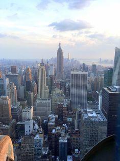 Dónde comer en Nueva York sin arruinarnos