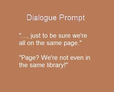 Book Prompts, Dialogue Prompts, Creative Writing Prompts, Book Writing Tips, Writing Quotes, Writing Help, Picture Writing Prompts, Essay Writing, Story Starter