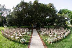 Casamento Tayana