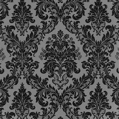 229 best victorian wallpaper images wall papers - Late victorian wallpaper ...