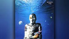 松武秀樹 (Hideki Matsutake) + K.I. Capsule - 04 - 1979 - (007) Digital Moon ...