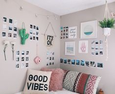 Image result for dorm wall