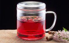 Tea Infuser Mug Collections