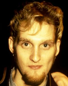 Layne Staley: Mad Season  December 31, 1994 show at RKCNDY in Seattle Alice In Chains, Say Hello To Heaven, Mad Season, Layne Staley, Shake Hands, Chris Cornell, Believe In God, Mothers Love, Most Beautiful Man