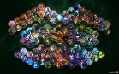 Dota 2 Hereoes Picture High Resolution 1920×1200 Online Battle, Dota 2, Resolutions, Online Games, Places, Tatuajes, Lugares