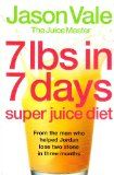 I love juicing regardless if it helps you loose weight. but two birds, one stone i guess :)