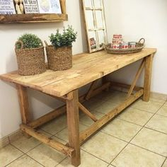 #therubyorchard Save Instagram Photos, Crates, Entryway Tables, Baskets, Furniture, Home Decor, Decoration Home, Room Decor, Hampers