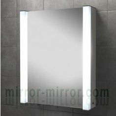 lighted medicine cabinets with mirrors | Bathroom Mirror Cabinet With Light-Bathroom  Mirror Cabinet With