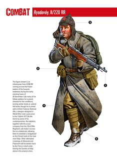 New History United States Ideas Military Art, Military History, World History, World War Ii, Ww2 Uniforms, Military Drawings, Red Army, Wwii, Tactical Operator