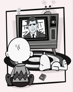 Twilight Zone Episodes, Night Gallery, The Zone, Freaks And Geeks, Six Feet Under, Tv Land, Breaking Bad, All Art, Tv Series